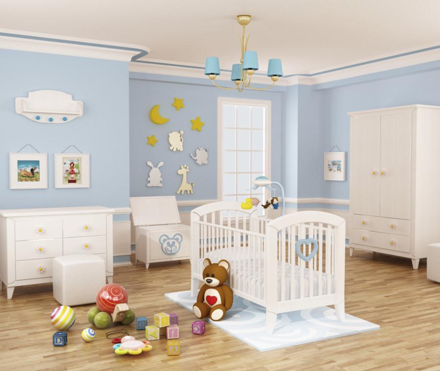 consigli-per-organizzare-la-cameretta-del-neonato