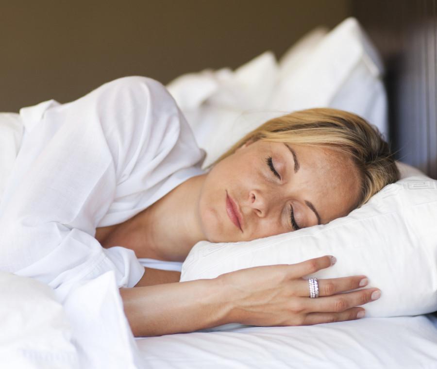 i-consigli-per-far-dormire-bene-le-mamme
