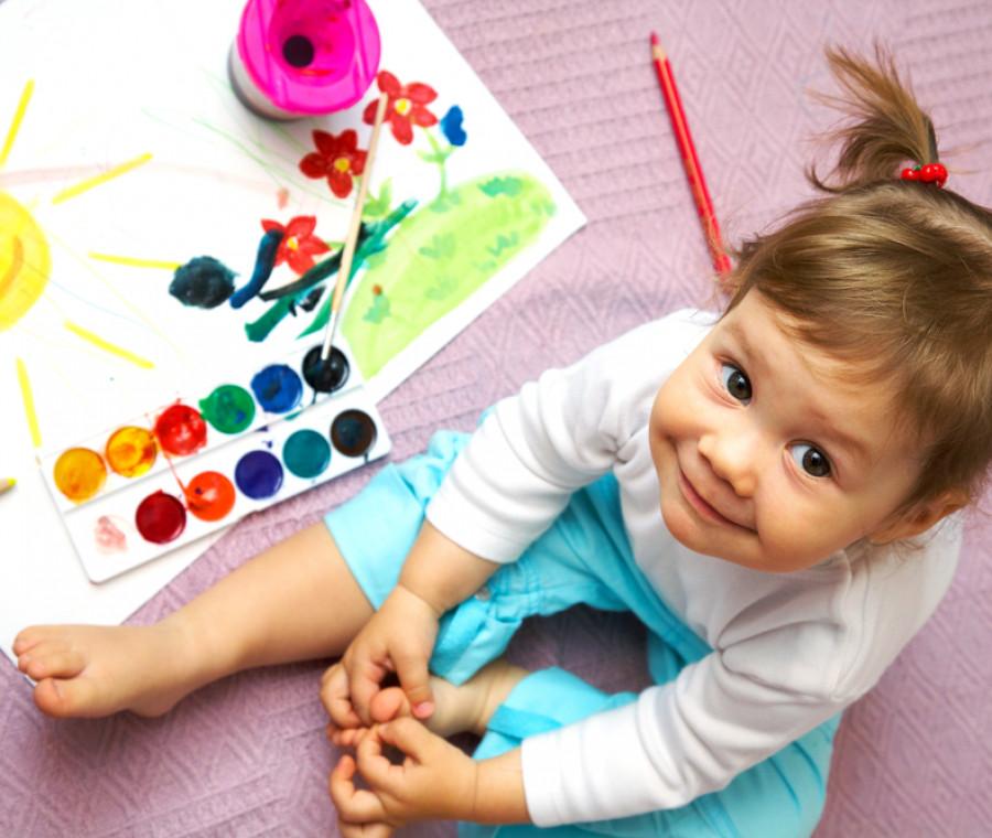 quali-sono-i-benefici-del-colorare-nei-bambini