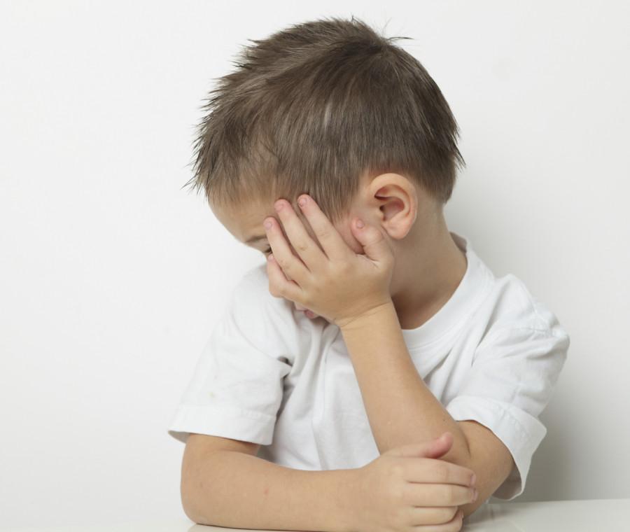 a-18-anni-non-si-e-piu-autistici