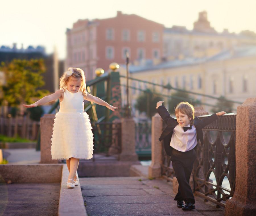 il-sacro-graal-dell-amore-esiste-torniamo-ad-amare-come-i-bambini