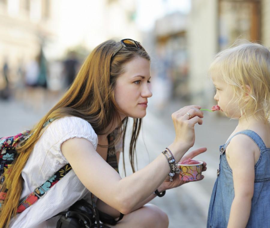 come-scegliere-la-baby-sitter-giusta
