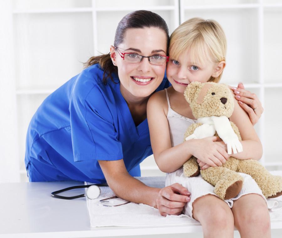 l-epilessia-nell-infanzia