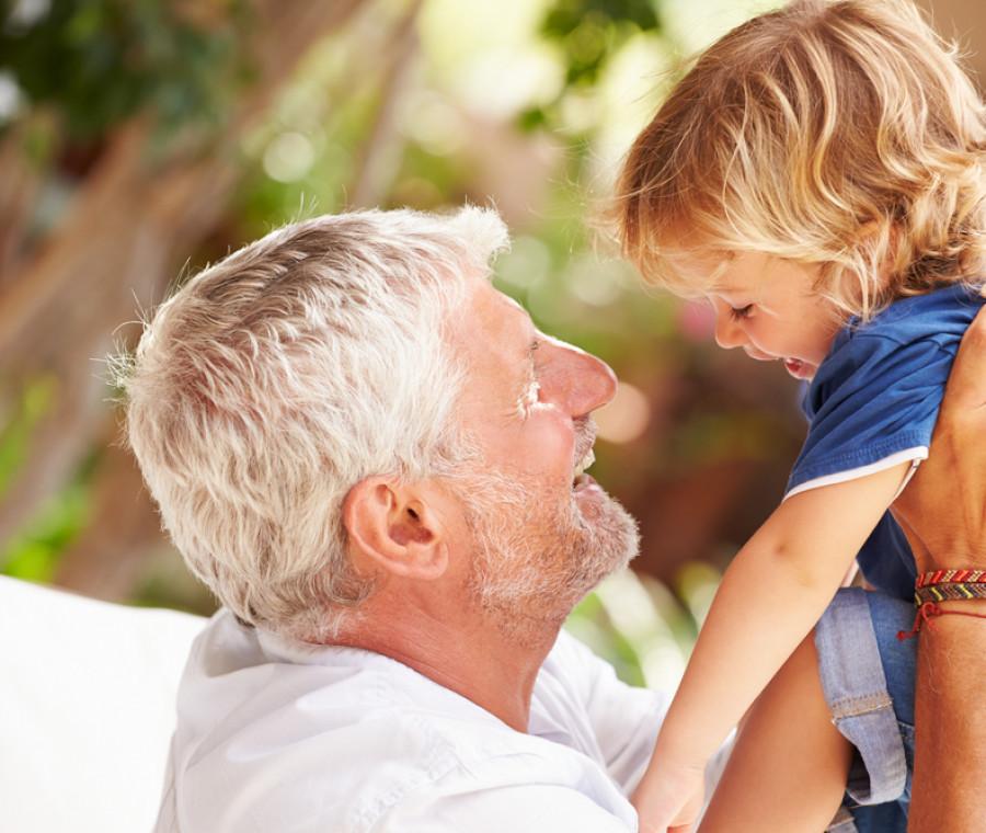 sette-cose-che-i-nonni-babysitter-non-ti-dicono