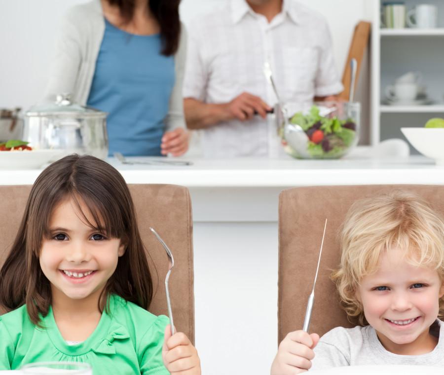cibo-sensibile-ai-bisogni-dei-bambini