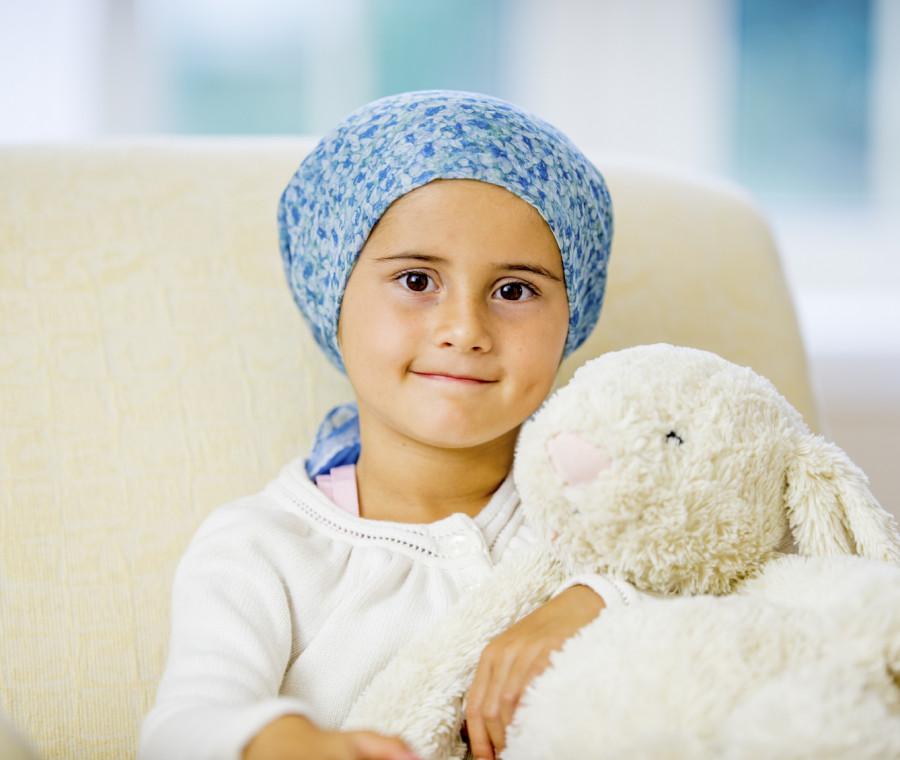 l-86-dei-bambini-guarisce-dal-cancro