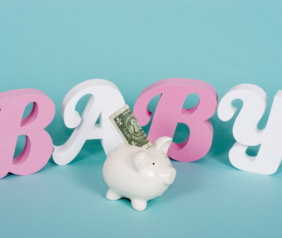 famiglie-adottive-escluse-dal-bonus-bebe-in-lombardia