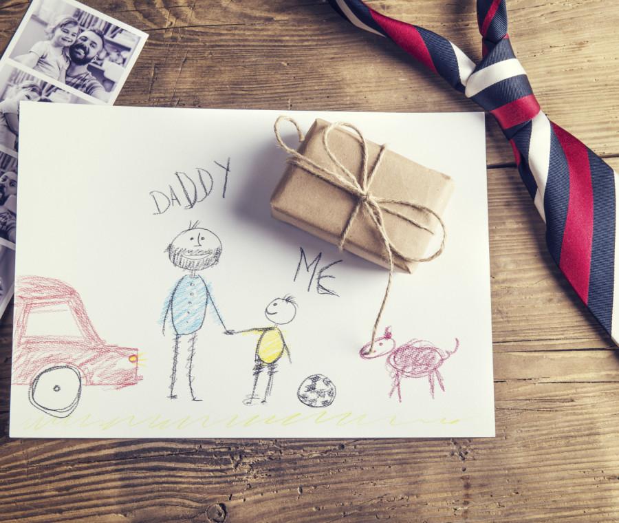idee-regalo-per-la-festa-del-papa-2016