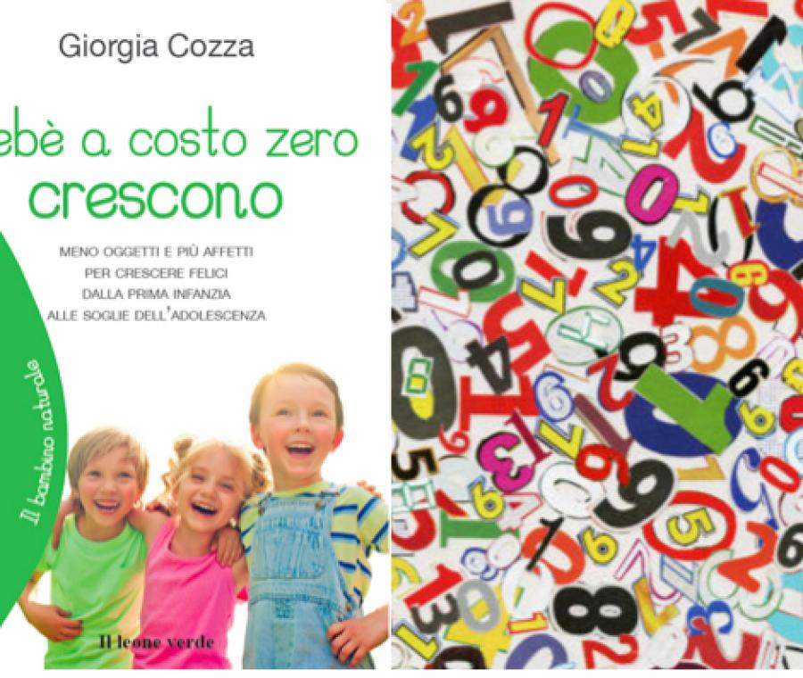 intervista-a-giorgia-cozza-autrice-del-libro-bebe-a-costo-zero-crescono