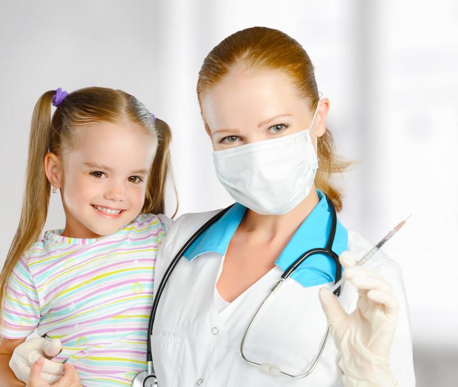 vaccinazioni-anti-rotavirus-il-virus-che-colpisce-i-neonati-e-i-bambini-sotto-i-cinque-anni