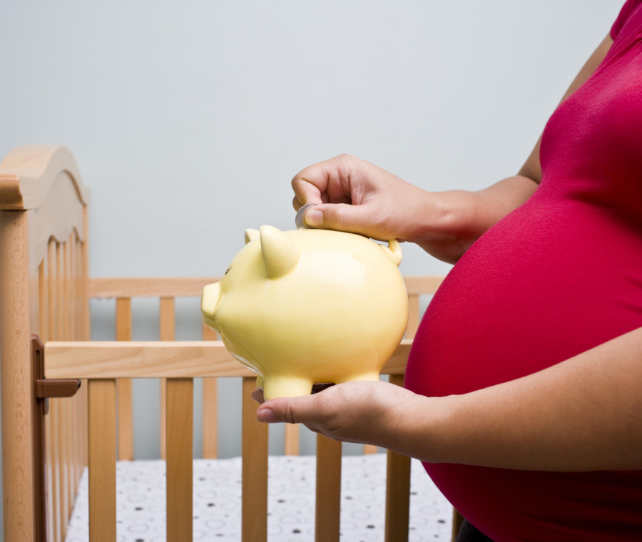 10-consigli-per-crescere-i-figli-risparmiando