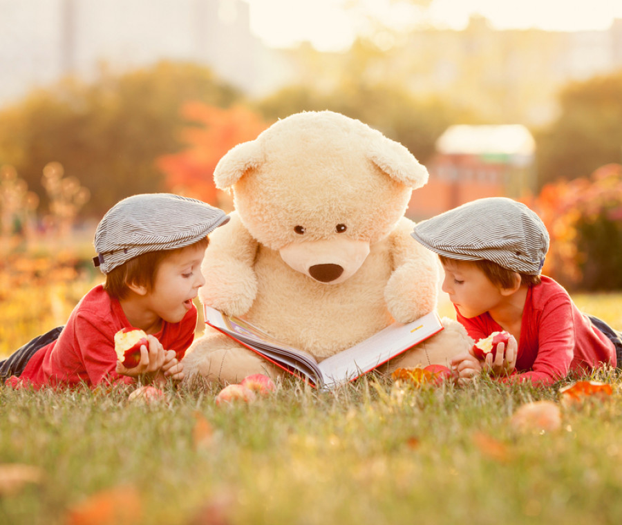 giochi-per-avvicinare-i-bambini-ai-libri