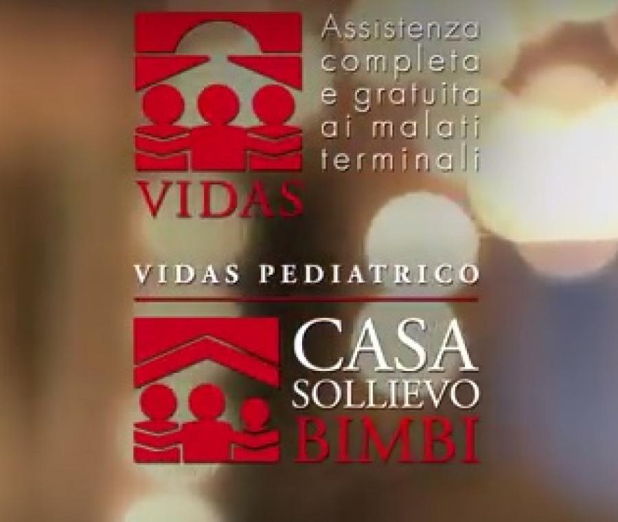 casa-sollievo-bimbi-vidas-i-vip-tornano-bambini-per-solidarieta
