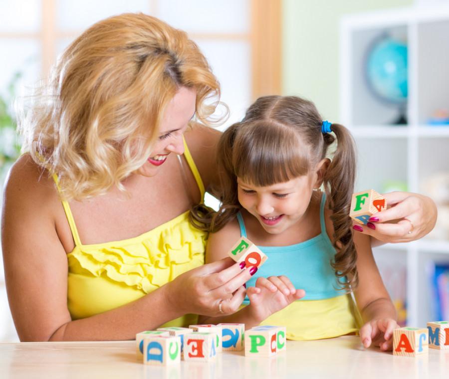 i-giochi-da-fare-insieme-con-i-bambini-in-casa-e-fuori-casa-i-consigli-di-kinder-sorpresa