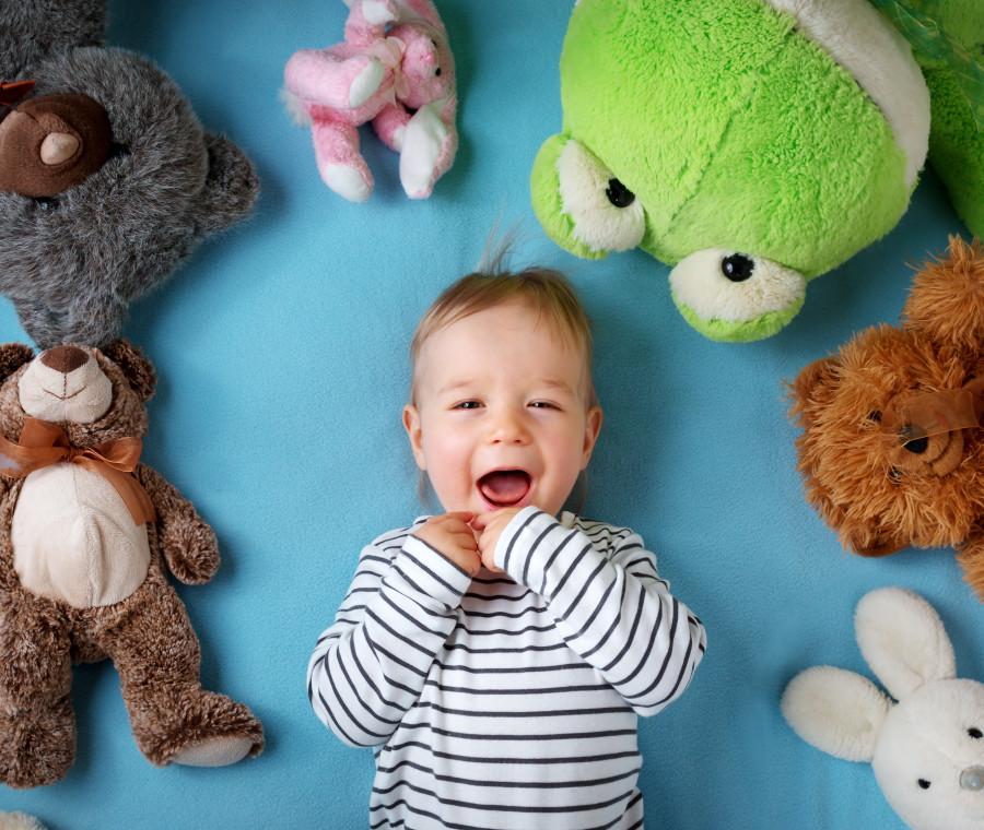 il-marketing-dei-giocattoli-che-prende-in-giro-i-genitori