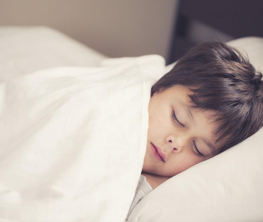 bambini-quando-iniziano-a-sognare
