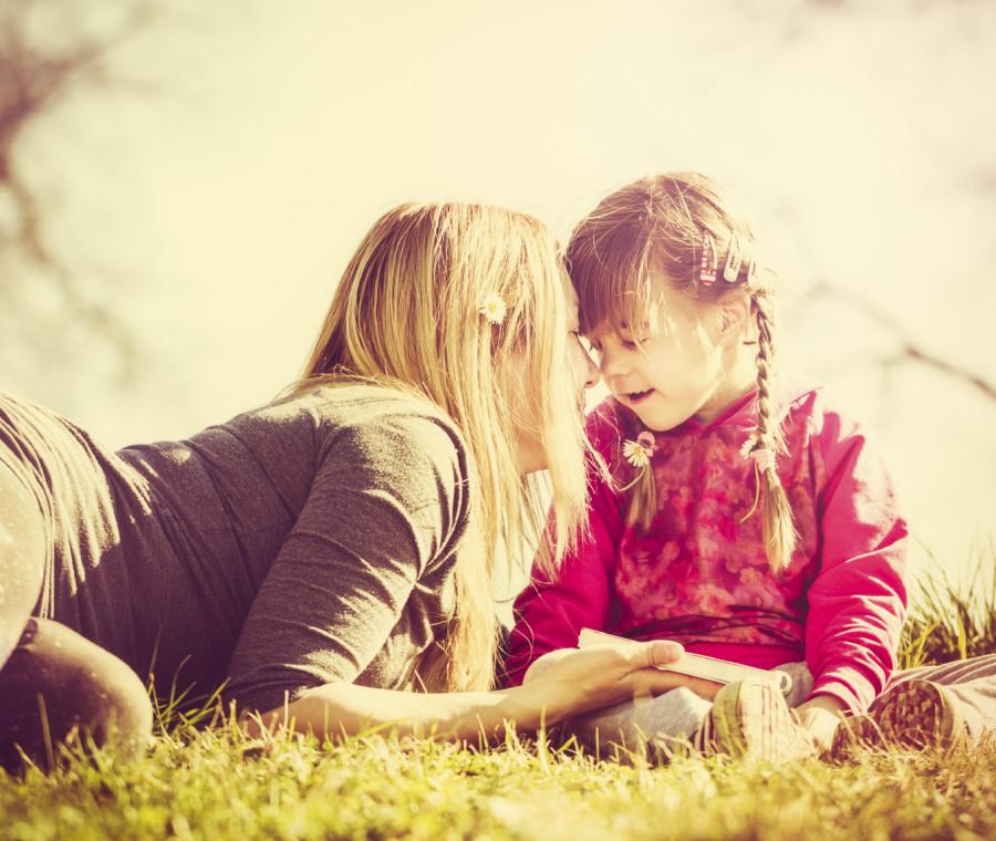 rapporto-morboso-tra-bambino-e-baby-sitter