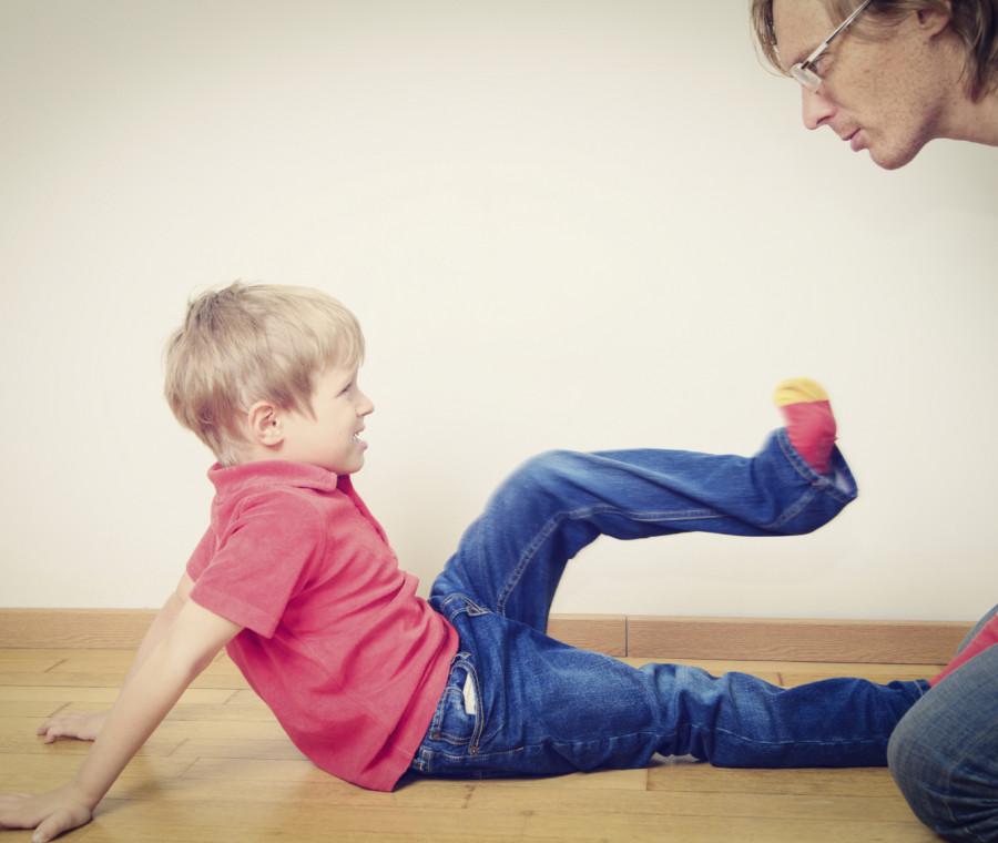 bambini-che-dicono-parolacce-che-fare