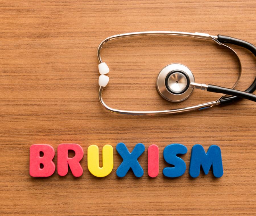 bruxismo-quando-il-bambino-digrigna-i-denti