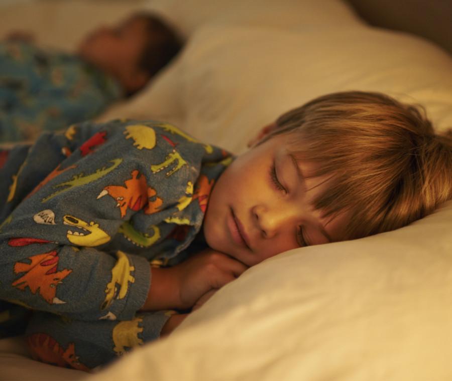 come-e-quanto-dormono-i-bambini-italiani