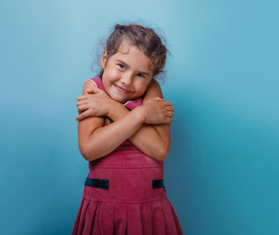 come-insegnare-al-bambino-a-piacere-a-se-stesso-e-non-agli-altri
