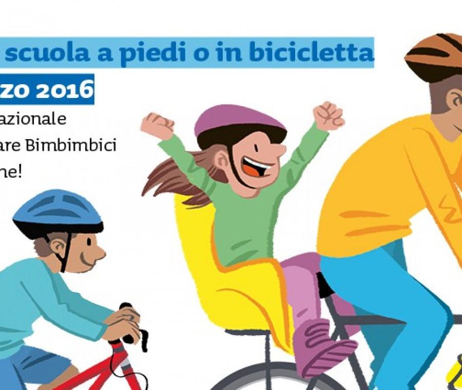 edizione-2016-di-bimbimbici-con-la-nuova-fiaba-della-bicicletta
