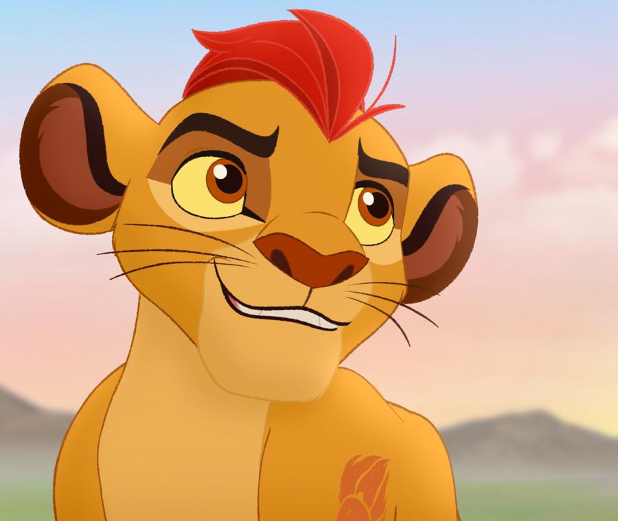 the-lion-guard-arriva-il-sequel-tv-de-il-re-leone