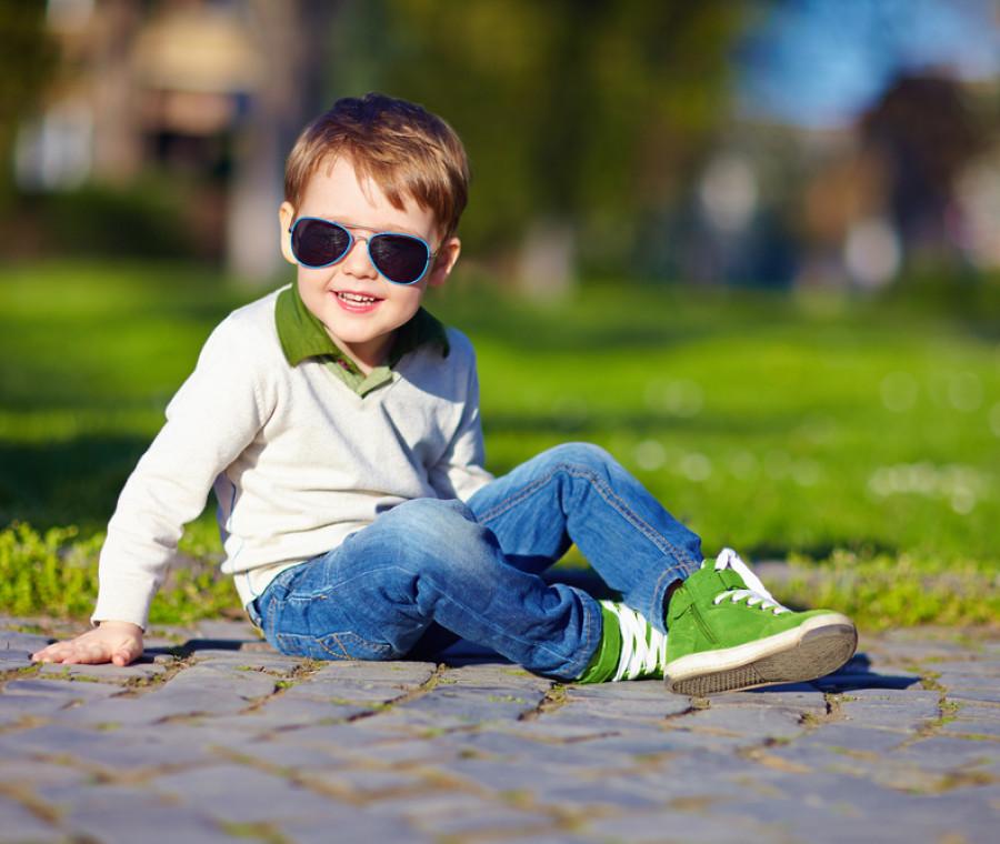 consigli-di-moda-primavera-2016-per-bambino
