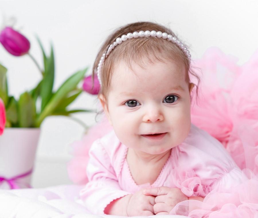 proposte-di-moda-primavera-per-neonato-e-neonata
