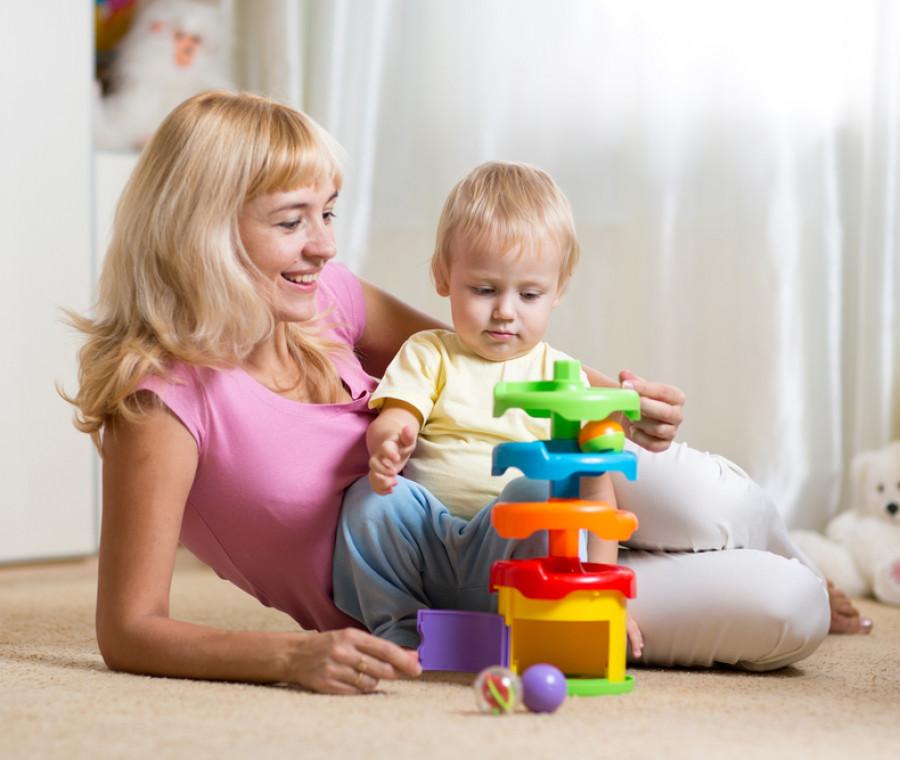 parlare-ai-bambini-in-mammese