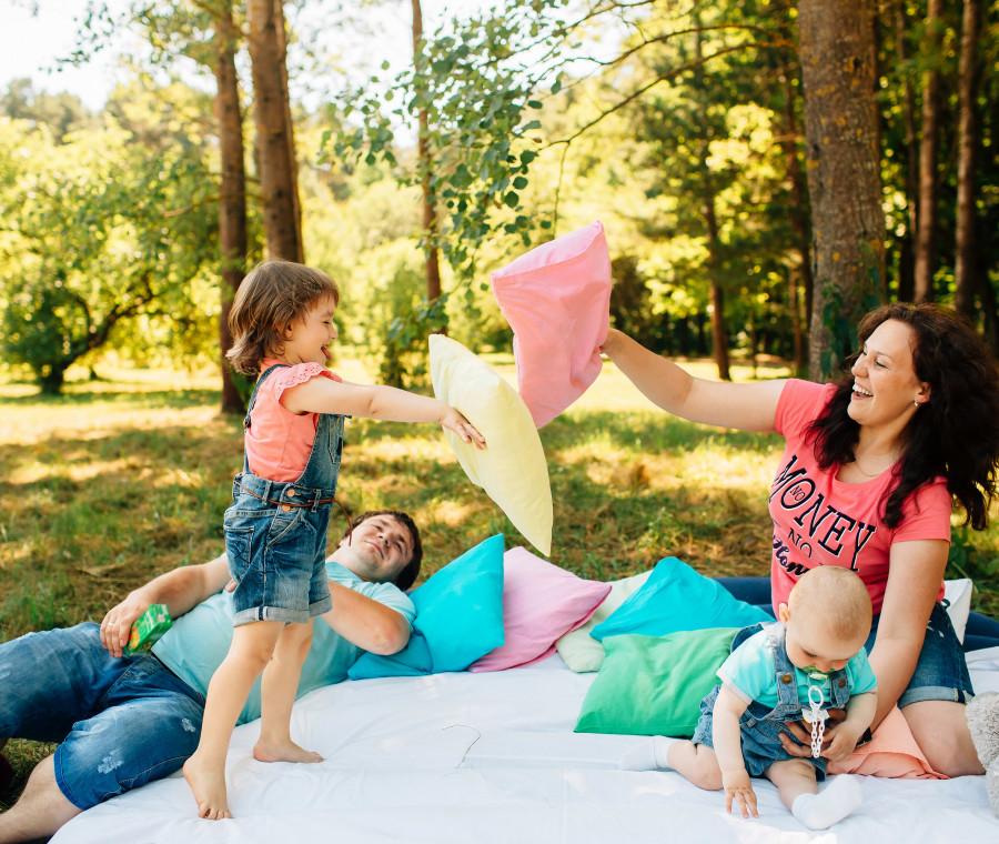 ritornare-bambini-scoprendo-le-sorprese-della-pagina-giochiamo-insieme-del-sito-di-kinder-sorpresa