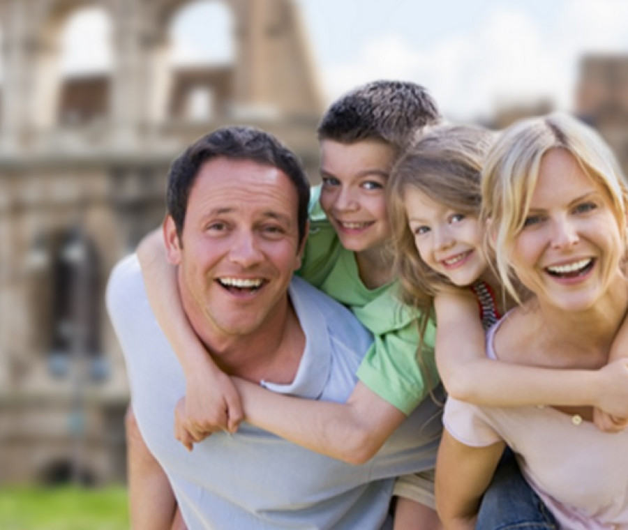 tikidoo-la-piattaforma-online-dedicata-ai-tour-in-famiglia