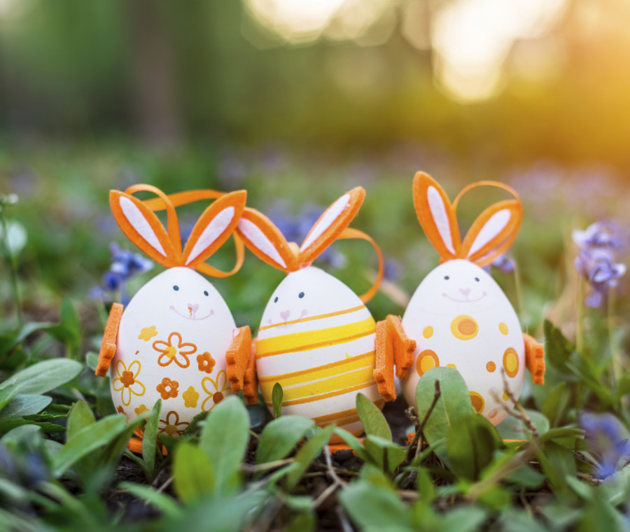 coniglietti-pasquali-lavoretti-per-bambini
