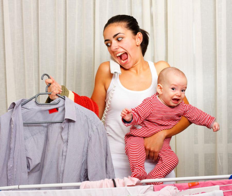 martedi-come-organizzarsi-tra-le-attivita-extra-scolastiche-del-bambino-e-il-lavoro