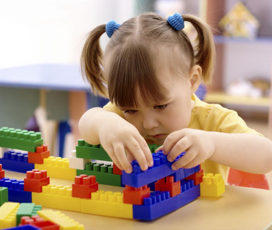 giocare-con-i-lego-per-imparare-meglio