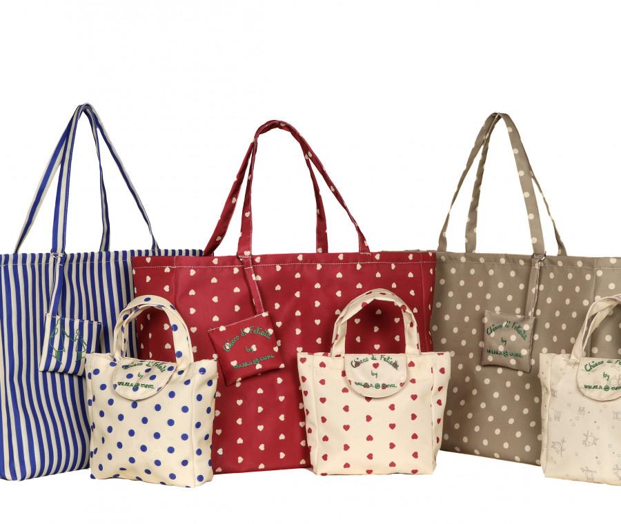 chicco-di-felicita-le-shopping-bag-mamma-bambina-by-gigliola-curiel
