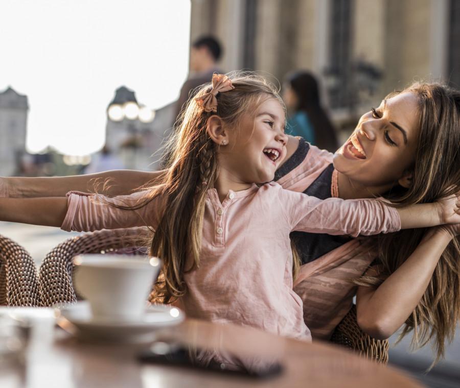cosa-vuol-dire-essere-un-genitore-presente