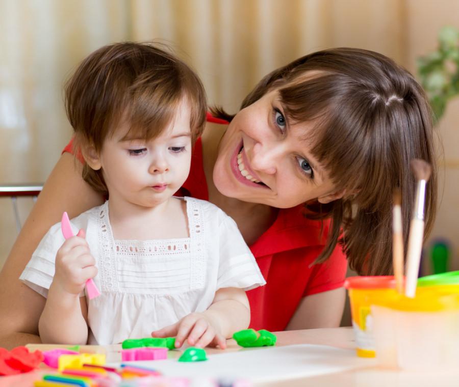 una-sorpresa-al-giorno-con-kinder-i-giochi-da-proporre-ai-bambini-per-ogni-pomeriggio-della-settimana