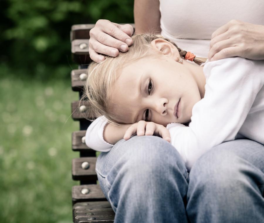 come-aiutare-i-bambini-ed-i-ragazzi-ad-affrontare-un-lutto