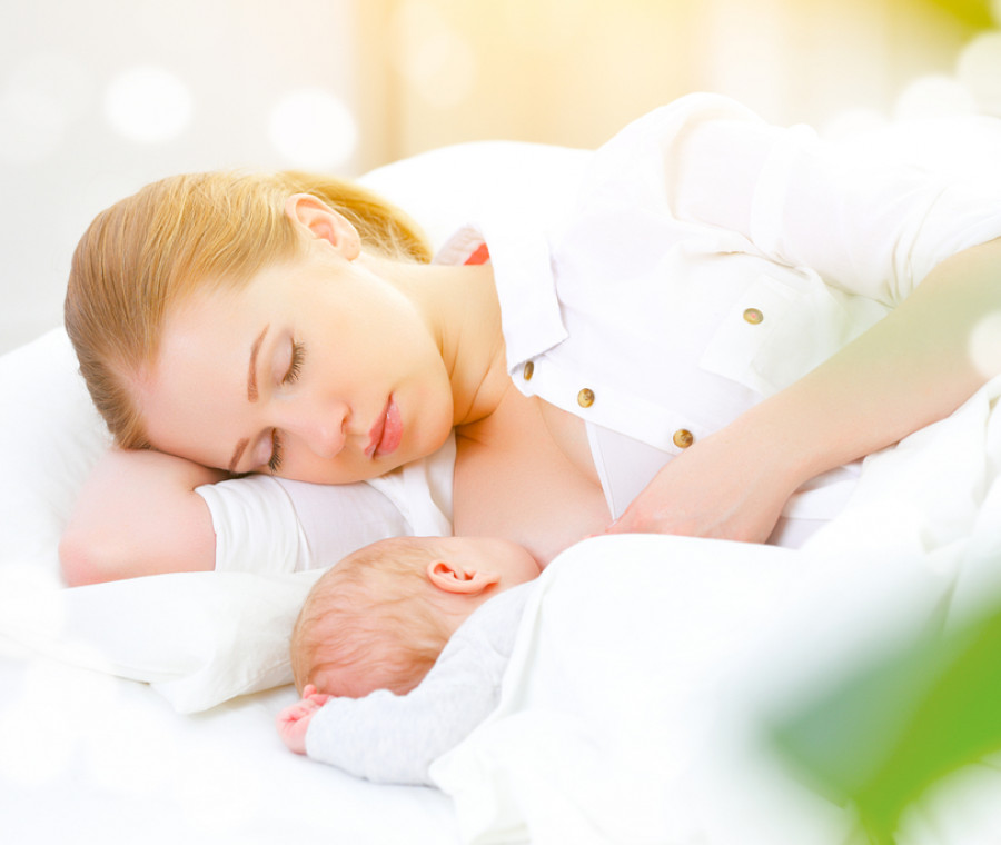 consigli-per-l-allattamento-notturno