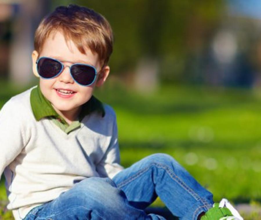 vestiti-per-bambini-per-pasqua