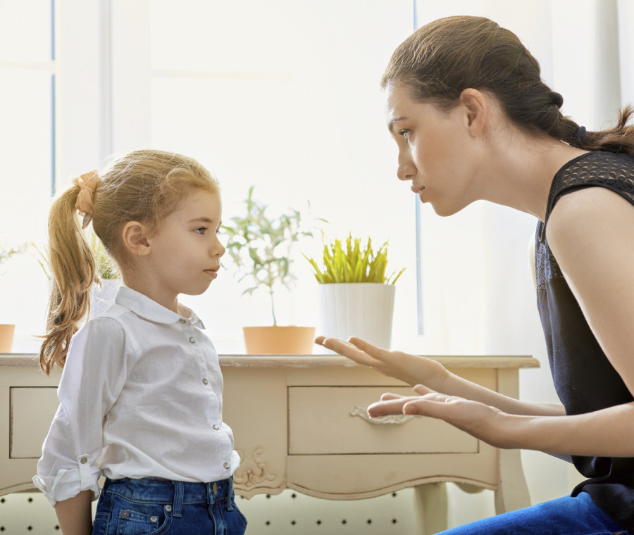 10-ragioni-per-non-picchiare-i-figli