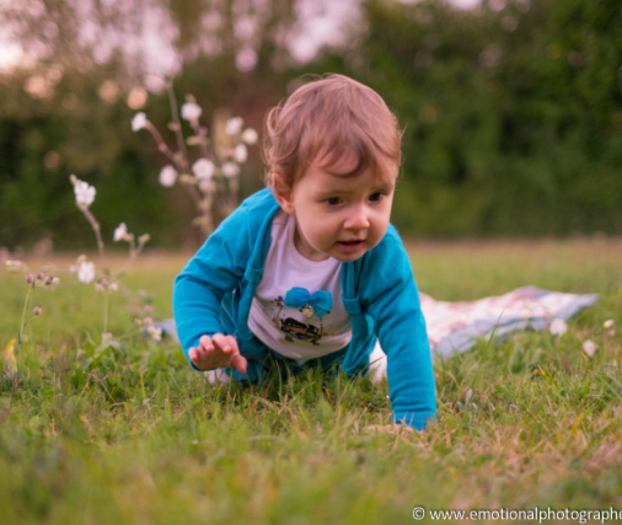 come-fotografare-un-bambino-piccolo