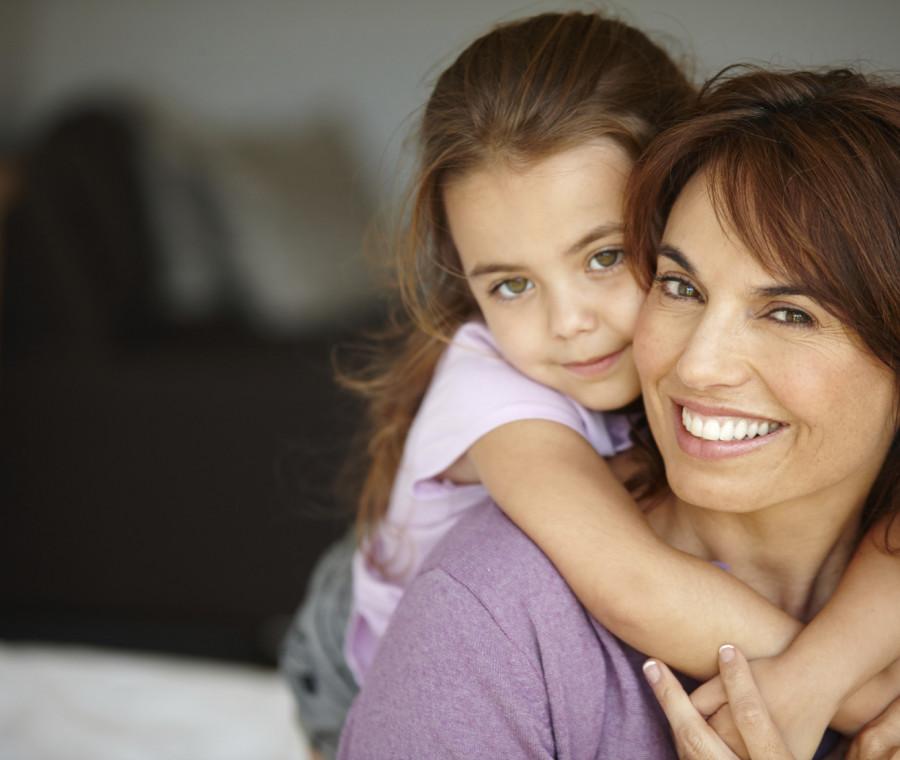 le-regole-sulle-quali-una-mamma-non-transige