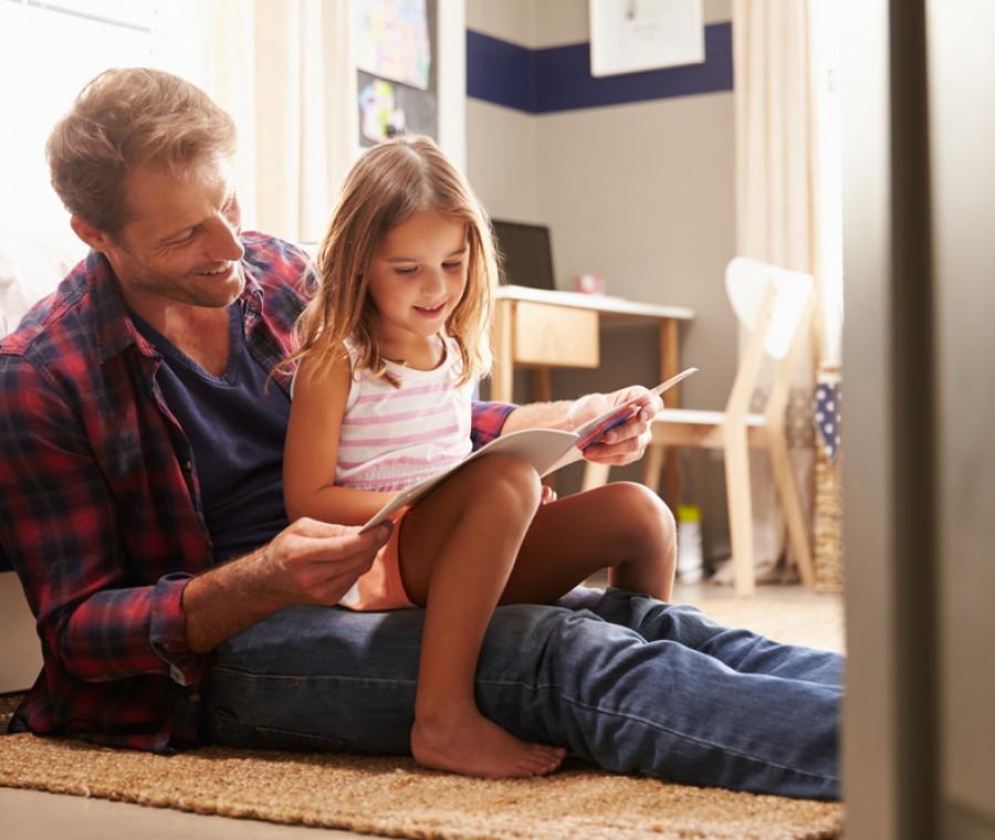 le-cose-che-i-papa-a-tempo-pieno-possono-insegnare-ai-bambini