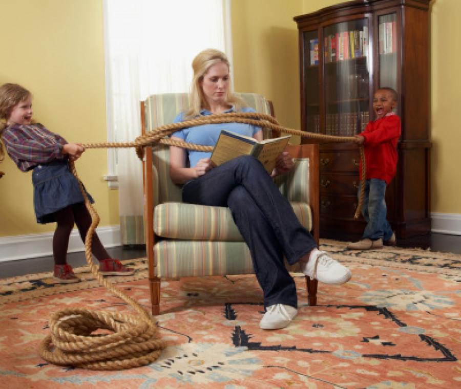 si-puo-essere-brave-mamme-anche-senza-giocare-con-i-propri-bambini