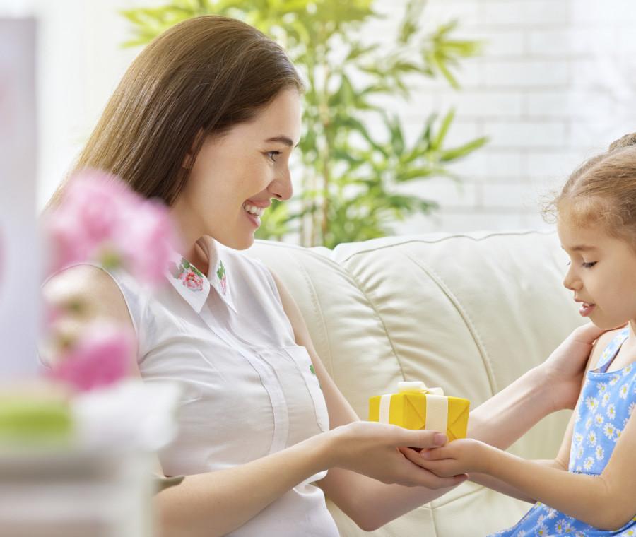 lavoretti-per-la-mamma-per-la-scuola-materna
