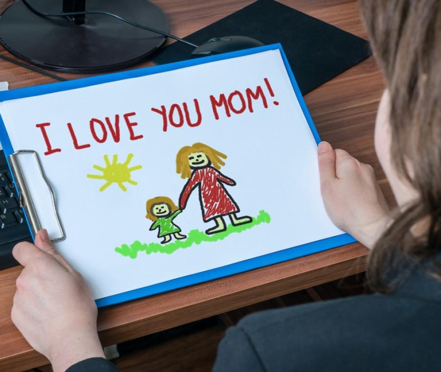 disegni-da-regalare-alla-mamma