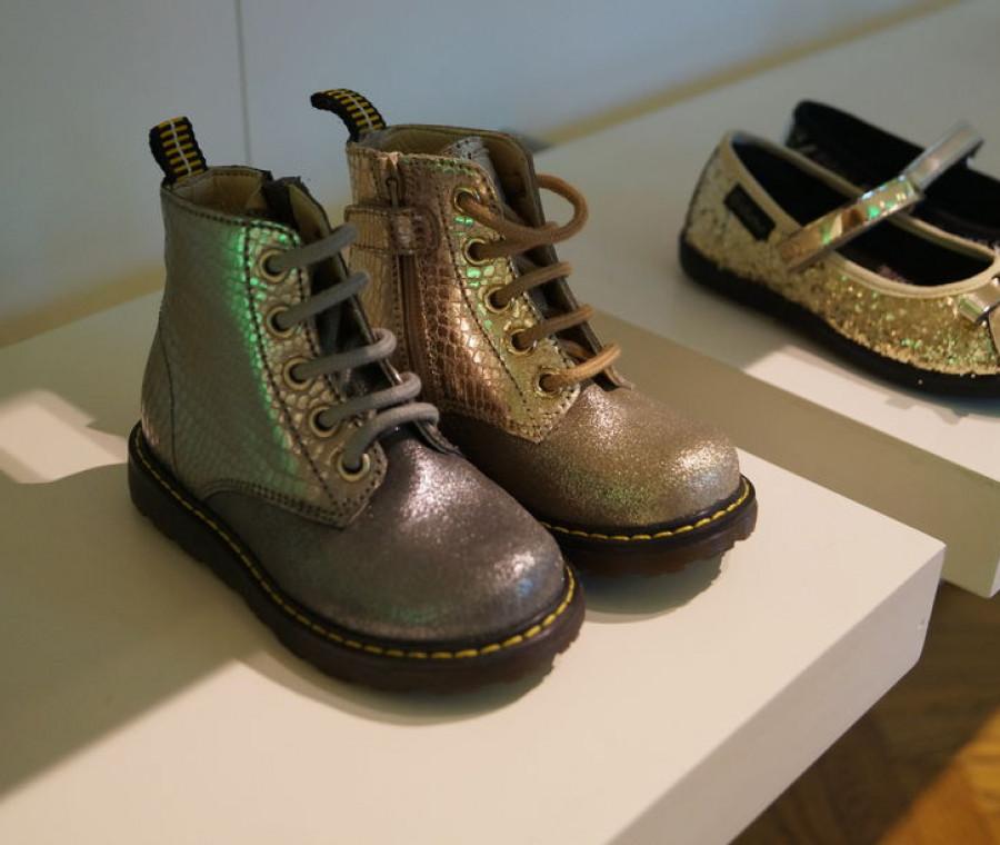 le-nuove-scarpe-naturino-e-falcotto-la-collezione-a-i-2016-2017