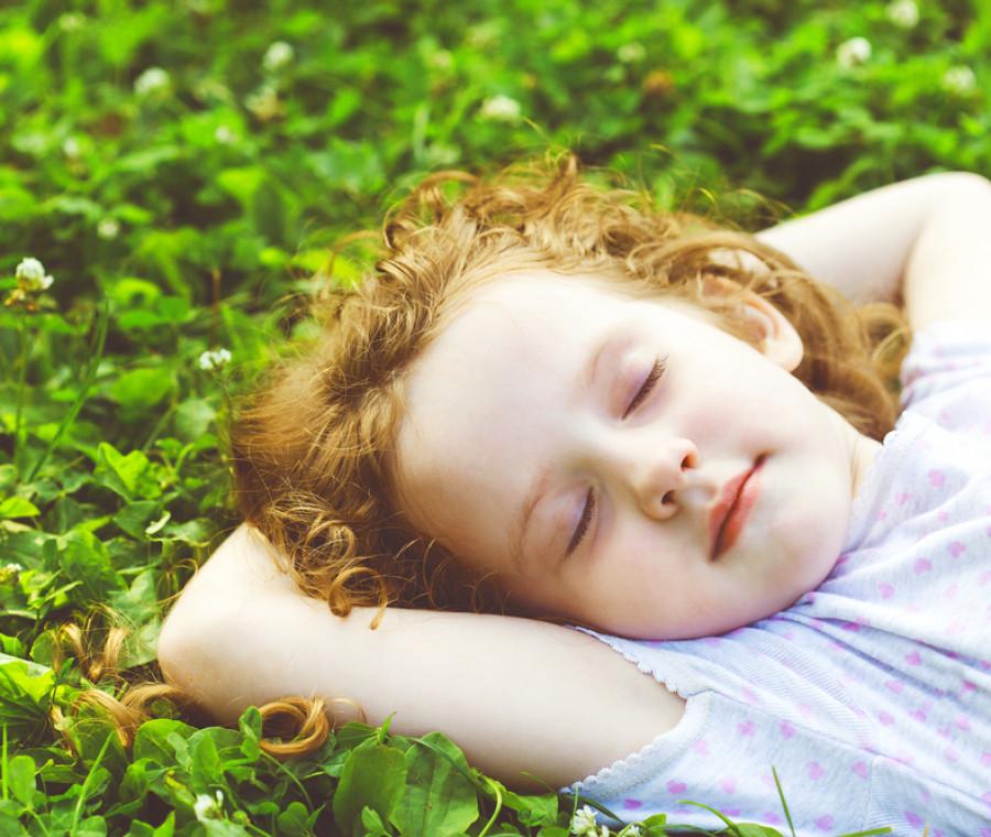 bambini-stanchi-e-capricciosi-e-il-mal-di-primavera
